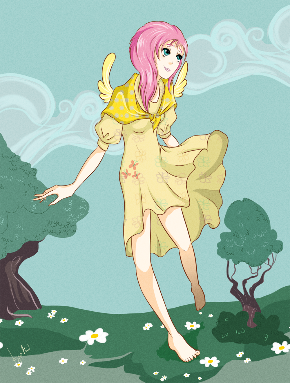 http://youloveit.ru/uploads/gallery/main/185/youloveit_ru_ninya_fluttershy.png